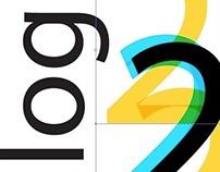 Logo/ part 2