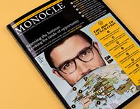 Monocle 60