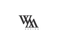WM Design