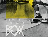 Experiment Box Feb.13