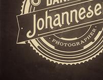Logos | Typography