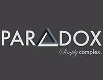 Paradox Branding