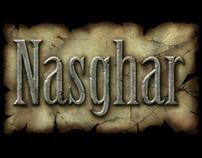 Nasghar
