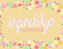 Infinitely Charming