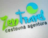 ZEN Travel - cestovná agentúra