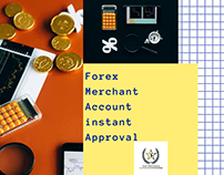 Forex Merchant Account Instant Approval