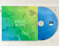 Broken Method - Music Identity
