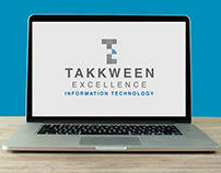 Takkween Excellence Information Technology