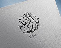 logo cloths shop