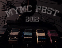MYMC 2012