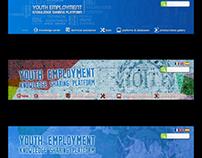 YEP web-banner
