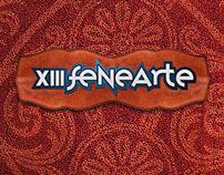 XIII Feneart