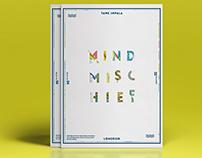 Mind Mischief