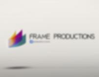 Mograph Frame Productions - Defoliate