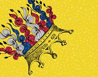 10th Slovenian Biennial of Illustration