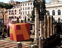 TDR Teatro di Roma
