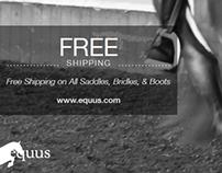 Equus Branding