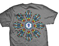 T Shirt Concepts