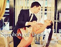 Symphony of Desire