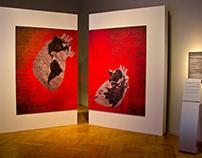 Museum of European Cultures in Berlin | Installation