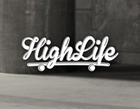 Highlife Longboards