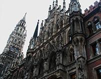 Munich images