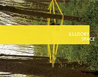 illusory space