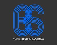 Bureau Shevchenko
