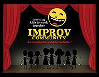 Improv Community