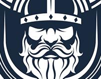 Pictorial Logos