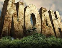 Isla NOAH