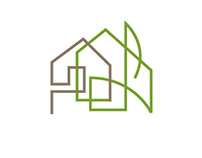 Wathen Castanos Hybrid Homes