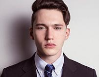 Hugo Lins (Click Model)