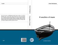 Editorial Design _ Book and Magazine Design_