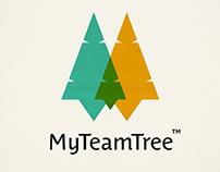 MyTeamTree