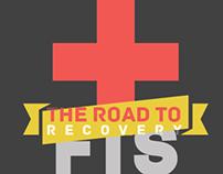 FTS Music Branding