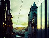 Lisboa f2.8