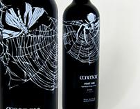 concevoir wine