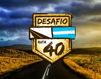 Desafío Ruta 40 | Spot