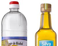 SILVA | Producto