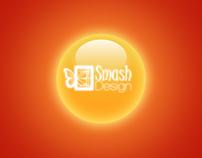 Smash CI