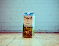 Natrel | Agropur