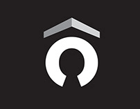 PROPERKEY Branding inmobiliaria
