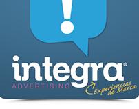 Integra Advertising