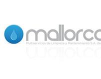 Mallorca Servicios
