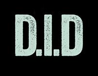 D.I.D - Identities Di DID
