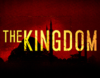 The Kingdom - Universal Pictures