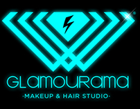 Glamourama Make up & Hair Studio