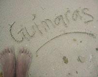 Guimaras Love