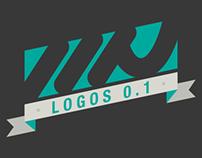 LOGOS 0.1